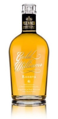 Williams Gold Riserva